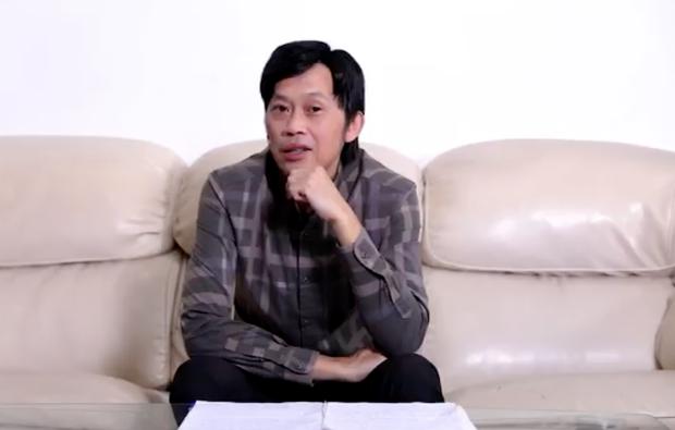 Netizen bênh vực NS Hoài Linh, chỉ ra lý do chậm trễ từ thiện: Chú là con người, cũng cần có thời gian lành lại những vết thương lòng - Ảnh 7.