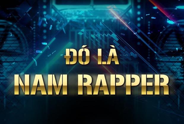 Rap Việt chính thức tung hint đầu tiên về HLV thay Suboi tại mùa 2! - Ảnh 1.