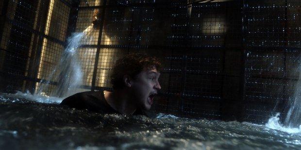 Phim kinh dị Escape Room tung hình ảnh mùa 2 nghẹt thở, nội dung phong cách all stars gây tò mò cực độ - Ảnh 5.