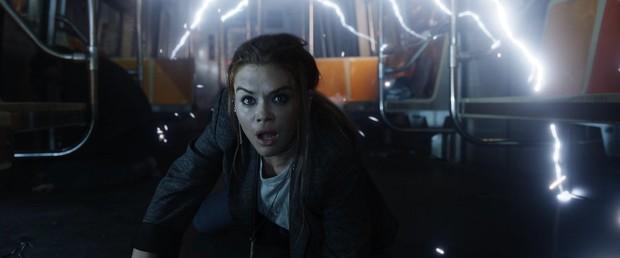 Phim kinh dị Escape Room tung hình ảnh mùa 2 nghẹt thở, nội dung phong cách all stars gây tò mò cực độ - Ảnh 3.