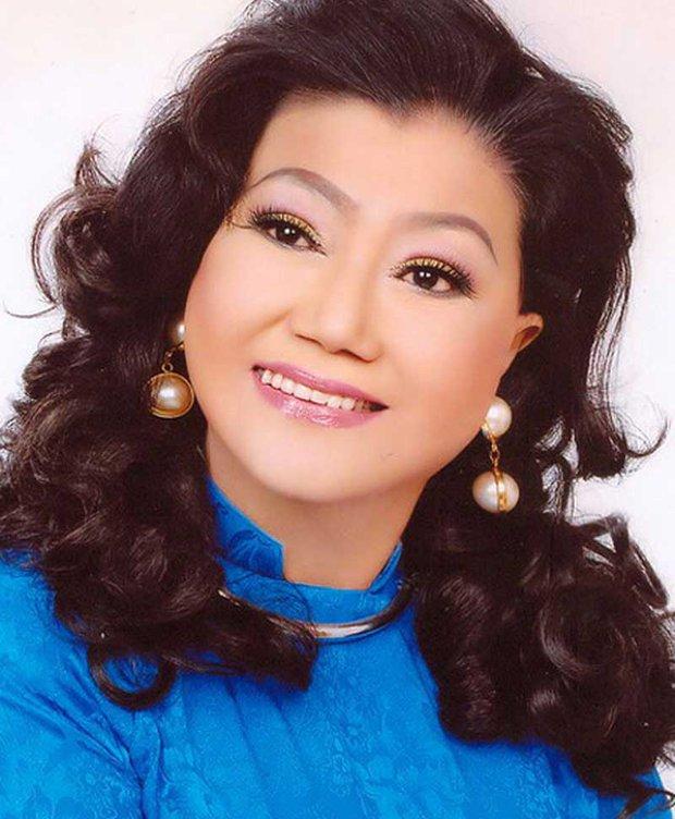 Theo bà Phương Hằng, đây là 5 nghệ sĩ đàng hoàng trong showbiz Việt - Ảnh 4.