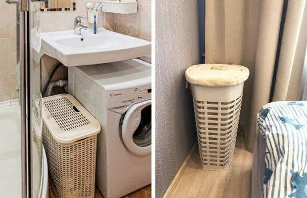 Những món đồ không nên để trong nhà tắm dù có tiện đến mấy vì dễ rước bệnh vào người, 99% mọi người đều mắc lỗi ít nhất vài ba thứ - Ảnh 1.
