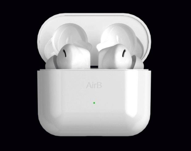 Tổng giám đốc BKAV: Bphone tiên phong loại bỏ jack cắm tai nghe 3.5mm, các hãng smartphone khác cũng đi theo xu hướng này - Ảnh 3.