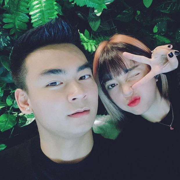 Nhận quà khủng từ bạn thân, Linh Ngọc Đàm khẳng định Quang Cuốn mới là true love của đời mình! - Ảnh 3.