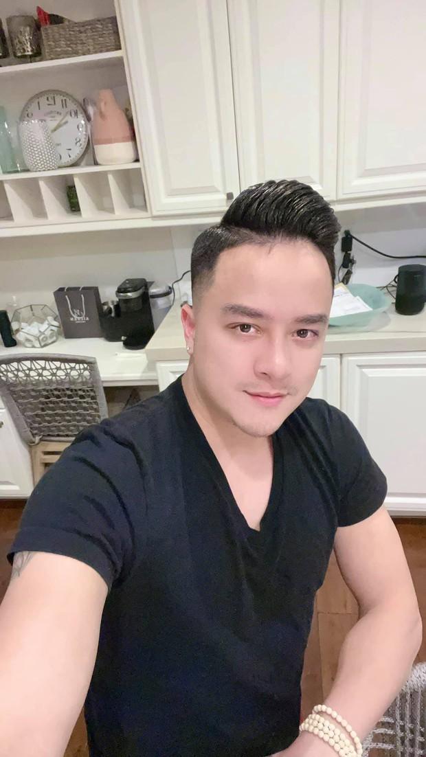 Cao Thái Sơn gửi tâm thư đến Nguyễn Văn Chung: Cậu đã sai quá sai! Cậu chính là người tiếp tay cho mọi thứ bùng cháy hơn - Ảnh 4.