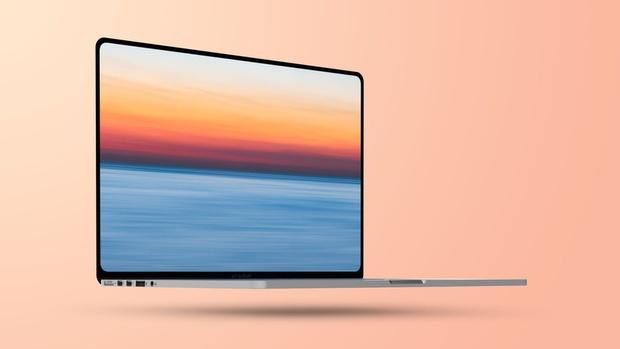 Không chỉ có iPhone 13 và AirPods, Apple sẽ còn ra mắt rất nhiều sản phẩm mới trong năm 2021? - Ảnh 7.