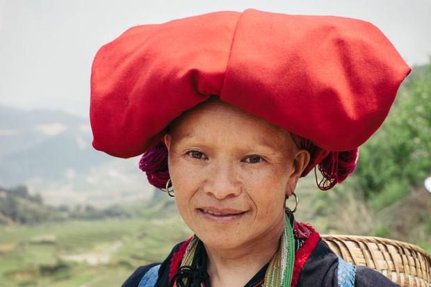 Chu du châu Á 210 ngày, nhiếp ảnh gia Ukraine đặc biệt phải lòng Việt Nam, tung bộ ảnh 3 miền non nước đẹp đến mê hoặc - Ảnh 12.