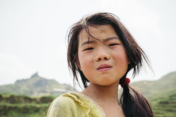 Chu du châu Á 210 ngày, nhiếp ảnh gia Ukraine đặc biệt phải lòng Việt Nam, tung bộ ảnh 3 miền non nước đẹp đến mê hoặc - Ảnh 2.