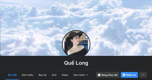 Con dâu bà Phương Hằng cứ đóng - mở rồi lại đóng Facebook liên tục, dân mạng trêu: Bản lĩnh kém mẹ chồng nha - Ảnh 3.