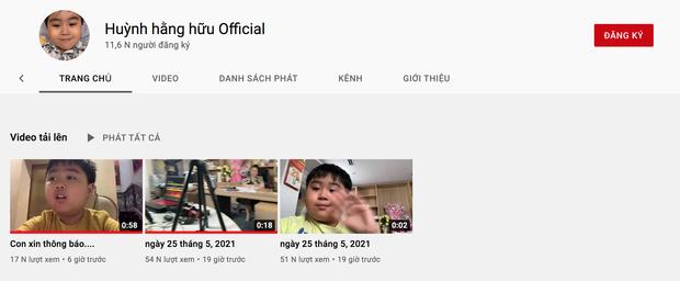 Tỷ phú nhỏ tuổi nhất Việt Nam đăng video không có tiếng, cả chục ngàn người vẫn vào xem say sưa - Ảnh 4.