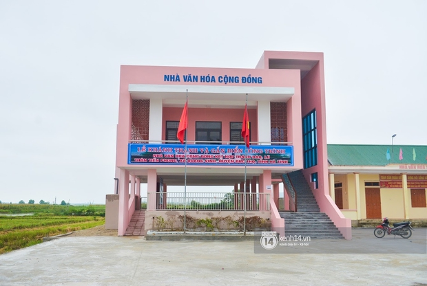 Người dân vùng lũ Hà Tĩnh nói về khoản 13,7 tỷ quyên góp của NS Hoài Linh: Khi nước rút mới là lúc cần cứu trợ nhất, 1 nắm khi đói bằng 1 gói khi no - Ảnh 6.