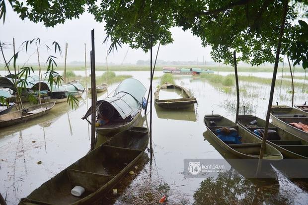 Người dân vùng lũ Hà Tĩnh nói về khoản 13,7 tỷ quyên góp của NS Hoài Linh: Khi nước rút mới là lúc cần cứu trợ nhất, 1 nắm khi đói bằng 1 gói khi no - Ảnh 13.