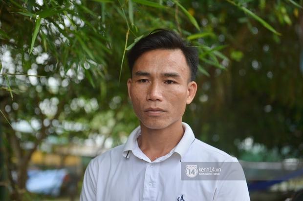 Người dân vùng lũ Hà Tĩnh nói về khoản 13,7 tỷ quyên góp của NS Hoài Linh: Khi nước rút mới là lúc cần cứu trợ nhất, 1 nắm khi đói bằng 1 gói khi no - Ảnh 4.