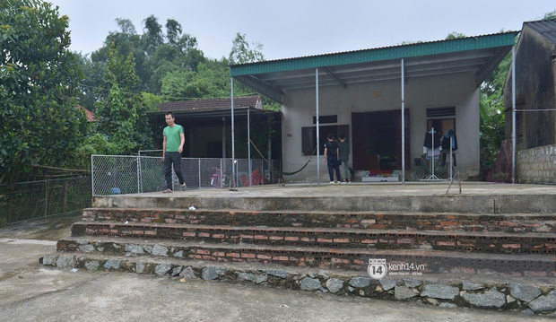 Người dân vùng lũ Hà Tĩnh nói về khoản 13,7 tỷ quyên góp của NS Hoài Linh: Khi nước rút mới là lúc cần cứu trợ nhất, 1 nắm khi đói bằng 1 gói khi no - Ảnh 10.