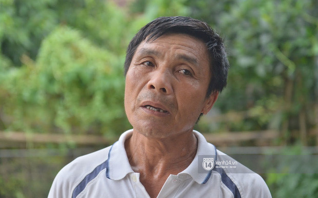 Người dân vùng lũ Hà Tĩnh nói về khoản 13,7 tỷ quyên góp của NS Hoài Linh: Khi nước rút mới là lúc cần cứu trợ nhất, 1 nắm khi đói bằng 1 gói khi no - Ảnh 15.