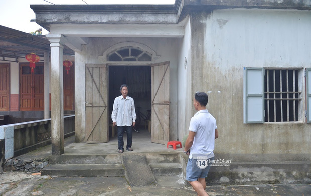 Người dân vùng lũ Hà Tĩnh nói về khoản 13,7 tỷ quyên góp của NS Hoài Linh: Khi nước rút mới là lúc cần cứu trợ nhất, 1 nắm khi đói bằng 1 gói khi no - Ảnh 11.
