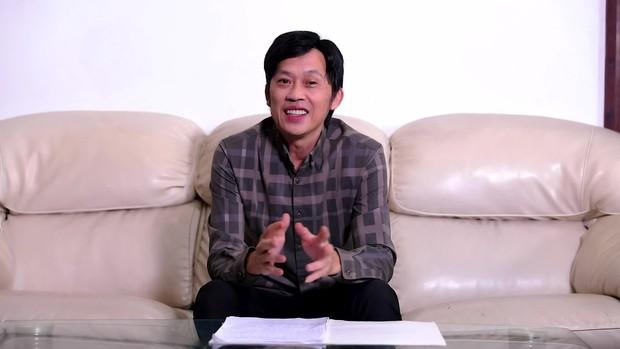 Sau khi bị netizen phản ứng dữ dội, Hoa hậu ở nhà 200 tỷ tiếp tục mỉa mai NS Hoài Linh: Giàu quá trời, nghe nói giá PR cao lắm - Ảnh 4.