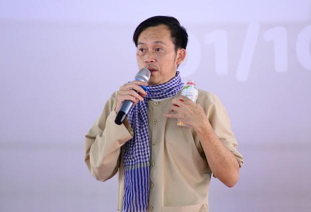 Các group antifan NS Hoài Linh mọc lên như nấm sau lùm xùm từ thiện, số thành viên gây bất ngờ - Ảnh 6.