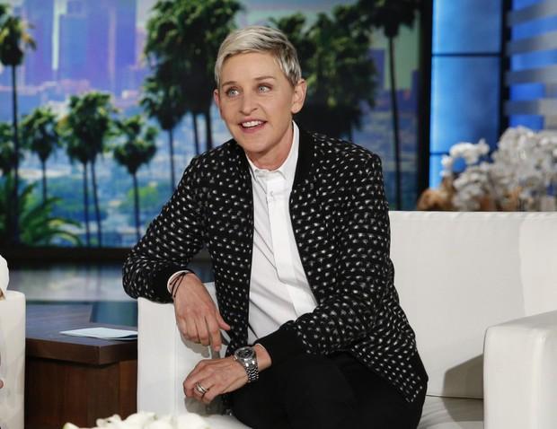 TWICE xác nhận tham gia show truyền hình Mỹ đình đám The Ellen DeGeneres Show! - Ảnh 4.