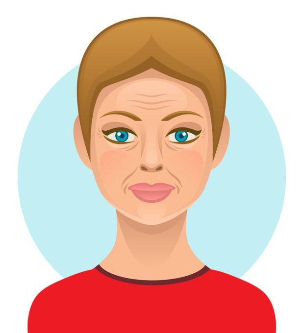 6 loại thực phẩm ngon miệng nhưng hại da, có thể khiến bạn trở nên xấu xí với nhiều mụn và thâm sạm - Ảnh 5.