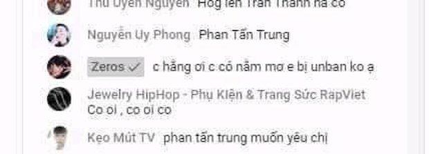 Giữa livestream bà Phương Hằng, Zeros bất ngờ vào hỏi về giấc mơ đặc biệt, xem ra chàng vẫn còn nhớ VCS lắm? - Ảnh 2.