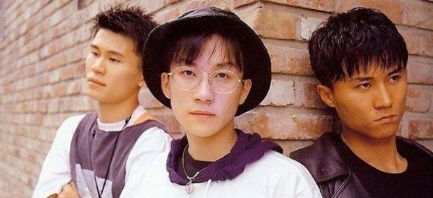 Boygroup Gen Z bán 2 triệu album vèo vèo đỉnh ngang ngửa BTS, ghi danh vào kỷ lục mọi thời đại - Ảnh 3.