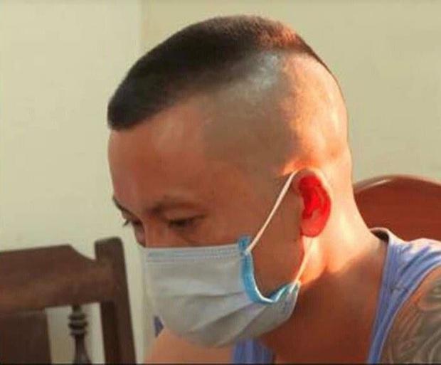 Tụ tập ăn nhậu ở Bắc Giang, 5 người bị phạt 200 triệu đồng, 1 người bị khởi tố - Ảnh 2.