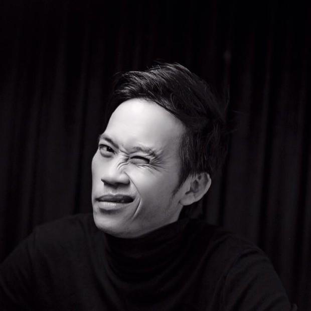 Netizen tràn vào ảnh đại diện của NS Hoài Linh giữa lùm xùm từ thiện, ca sĩ Quang Hà nhắn nhủ đến đàn anh một điều - Ảnh 2.