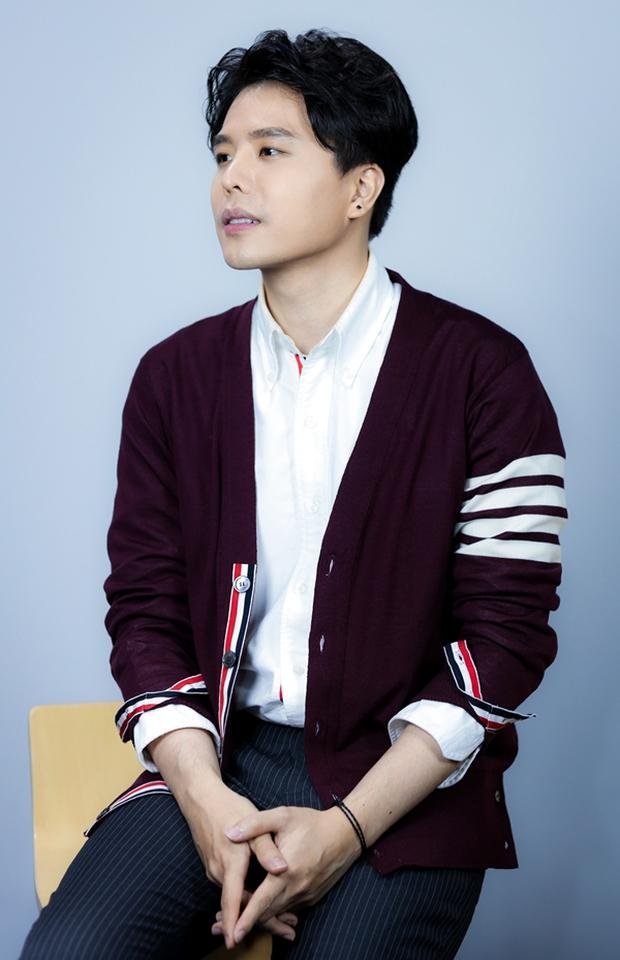"""Khi nghệ sĩ """"rỗng túi"""" nhưng quyết làm MV: Khả Ngân vay nóng Minh Hằng nhận ngay kết đắng, Hòa Minzy phải bán nhà trả nợ - Ảnh 9."""