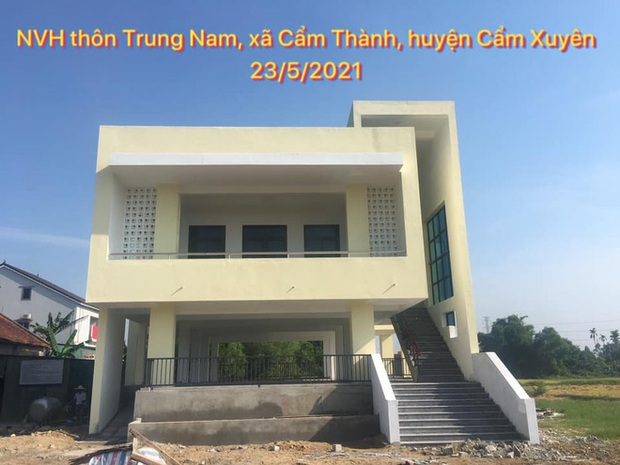 Thuỷ Tiên đáp trả netizen kém duyên khi soi mói chuyện từ thiện, giải thích cặn kẽ về lý do chọn địa điểm xây nhà chống lũ - Ảnh 6.