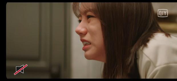 Thánh meme phim Hàn gọi tên Hyeri, Duk Sun của Reply 1988 vẫn chưa là gì so với phim mới - Ảnh 8.