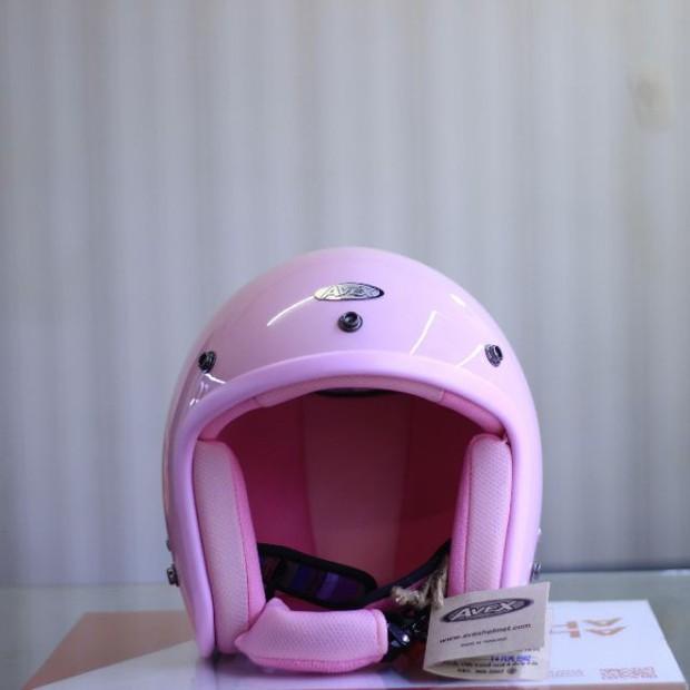 Lisa đội mũ bảo hiểm yêu thế nhưng giá tận 31 triệu, chỉ cho bạn loạt mũ xinh không kém mà chỉ vài ba trăm - Ảnh 6.