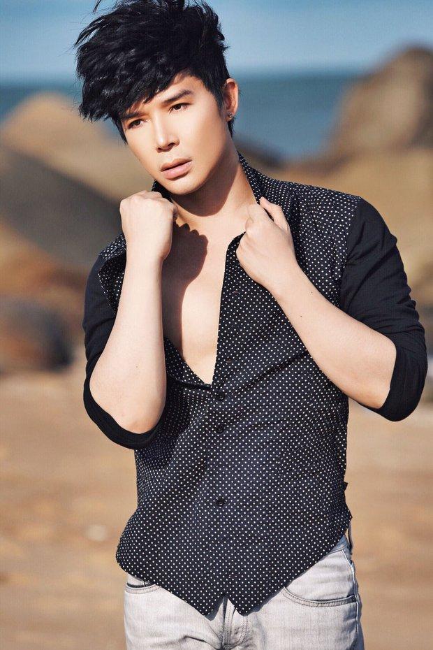 Nathan Lee chốt đơn định mua bản quyền Baby Shark, netizen gợi ý Cao Thái Sơn chuyển sang hát... nhạc đám ma thử xem? - Ảnh 3.