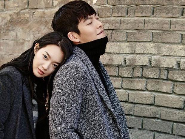 Mnet chọn ra những cặp đôi đình đám nhất Kbiz: Chuyện tình 9 năm của Sooyoung - Jung Kyung Ho vượt cả Hyun Bin - Son Ye Jin - Ảnh 5.