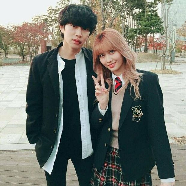 Mnet chọn ra những cặp đôi đình đám nhất Kbiz: Chuyện tình 9 năm của Sooyoung - Jung Kyung Ho vượt cả Hyun Bin - Son Ye Jin - Ảnh 11.