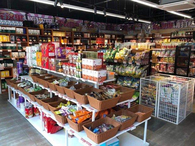 Giới trẻ Trung Quốc rủ nhau mua đồ sắp hết hạn về ăn cho tiết kiệm, sống theo phương châm tôi nghèo tôi có quyền - Ảnh 3.