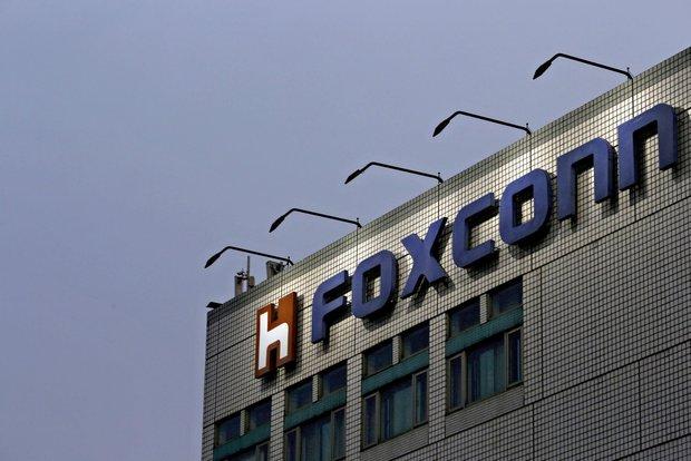Nhà máy lắp ráp thiết bị Apple ở Bắc Giang khôi phục sản xuất - Ảnh 2.