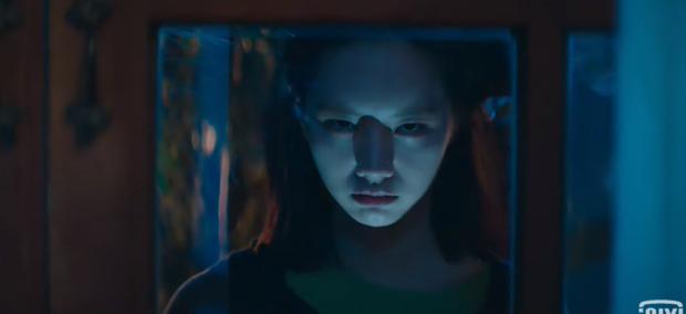 Thánh meme phim Hàn gọi tên Hyeri, Duk Sun của Reply 1988 vẫn chưa là gì so với phim mới - Ảnh 4.