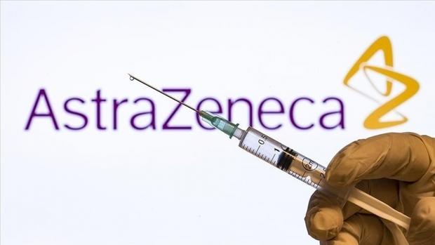 Indonesia nối lại sử dụng vaccine ngừa Covid-19 của AstraZeneca - Ảnh 1.