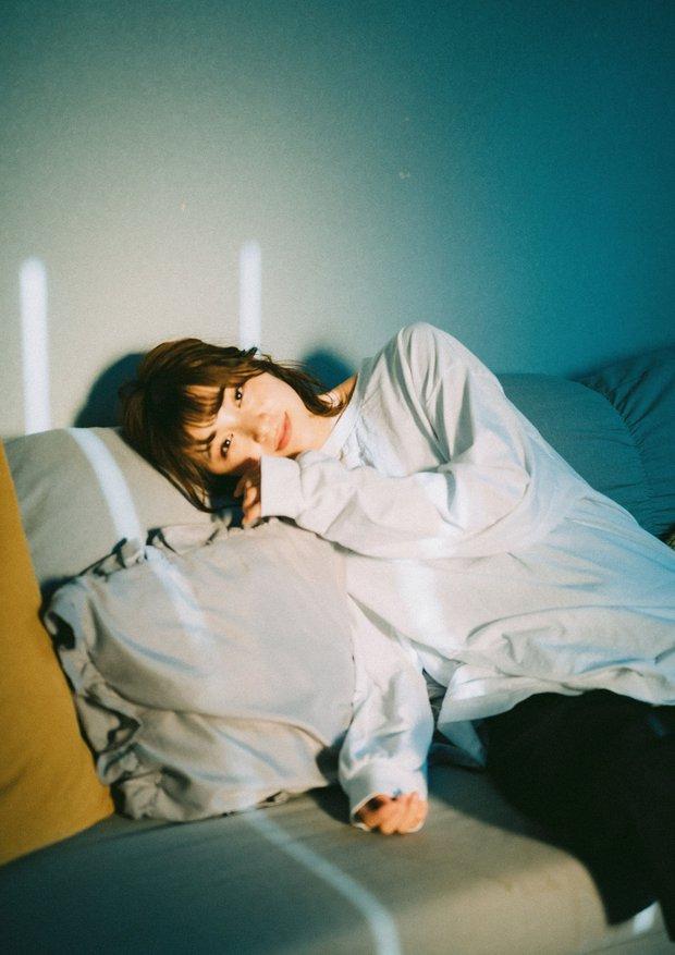 7 thói quen đơn giản trước khi đi ngủ có tác dụng kéo dài tuổi thọ đáng kinh ngạc - Ảnh 4.