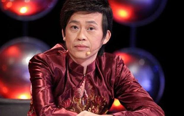 Trong thời gian kêu gọi, NS Hoài Linh từng thông báo chưa thể đi cứu trợ miền Trung ngay vì một lý do - Ảnh 6.