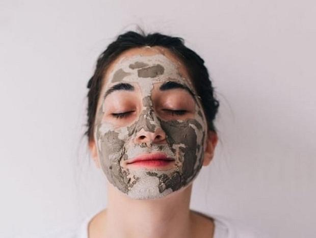 Cải thiện lỗ chân lông to: 5 điều nhất định phải làm để da dẻ láng mịn không còn vết tích - Ảnh 5.