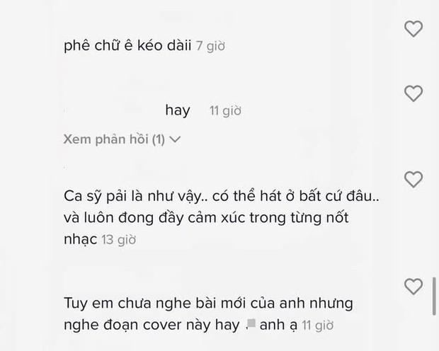 Soobin vừa say vừa hát làm dàn SpaceSpeakers, Rap Việt nghe chăm chú, fan hùa theo Rhymastic trêu: Mở mắt ra anh ơi! - Ảnh 9.