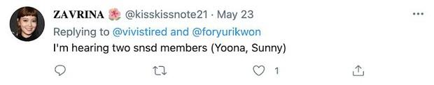 Hết Jennie, netizen soi đến Sunny, Yoona và Seohyun có mặt trong tiệc sinh nhật của Jessica: SNSD 9 người tái hợp hay gì? - Ảnh 3.