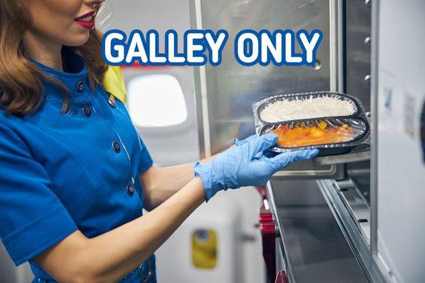 16 điều bình thường nhưng các tiếp viên tuyệt nhiên không được phép làm trên máy bay nếu không muốn bị sa thải, mất việc - Ảnh 5.