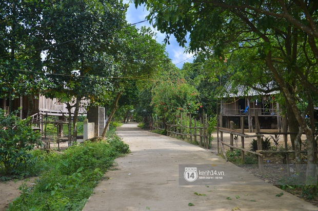 Vụ Hoài Linh lên kế hoạch tặng 800 suất quà ở rốn lũ Quảng Bình: Đoàn từ thiện chọn xã vùng cao, nơi chỉ có khoảng 40 hộ dân bị thiệt hại do ngập nước - Ảnh 6.