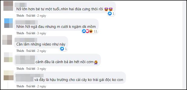 Hậu trường cảnh 18+ của Triệu Lộ Tư: Chị đẹp chổng mông tinh nghịch, anh tổng tài lại suýt lộ hàng? - Ảnh 7.