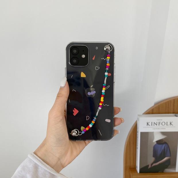 Từ 9k bạn đã mua được ốp điện thoại xinh chẳng kém đồ xịn mấy nàng BLACKPINK dùng rồi đấy - Ảnh 11.