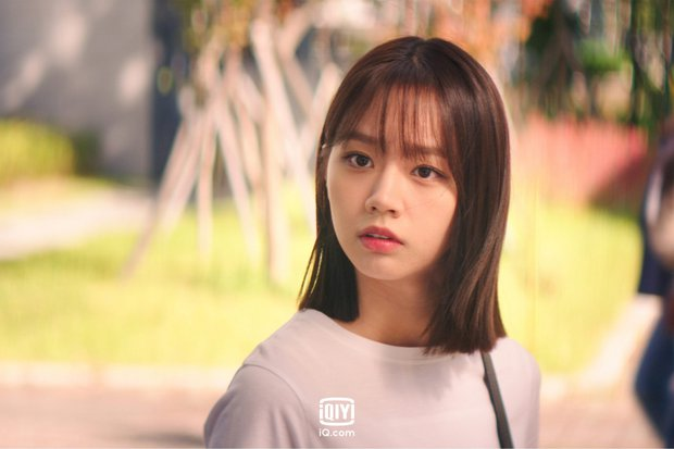 Thánh meme phim Hàn gọi tên Hyeri, Duk Sun của Reply 1988 vẫn chưa là gì so với phim mới - Ảnh 13.