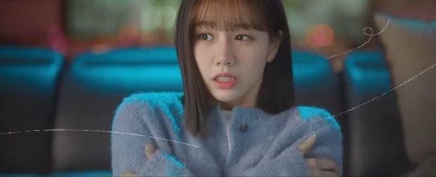 Thánh meme phim Hàn gọi tên Hyeri, Duk Sun của Reply 1988 vẫn chưa là gì so với phim mới - Ảnh 14.